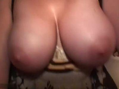 Norwegian big dick blowjob on first date