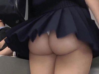 best ass 3