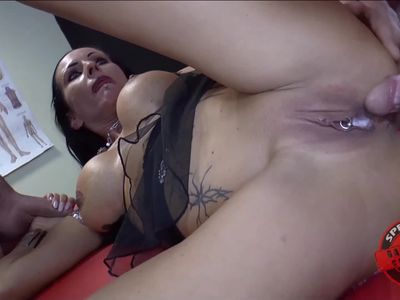 Cum Cum Orgy For Sperma Milf Sidney Dark - Clip 2