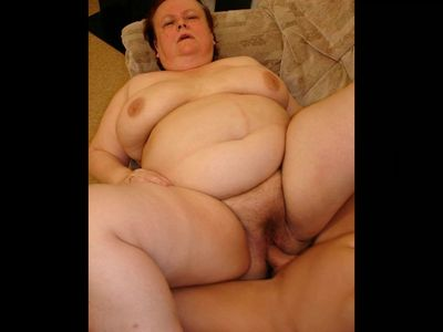 Slideshow 108. (#grandma #granny #mature)