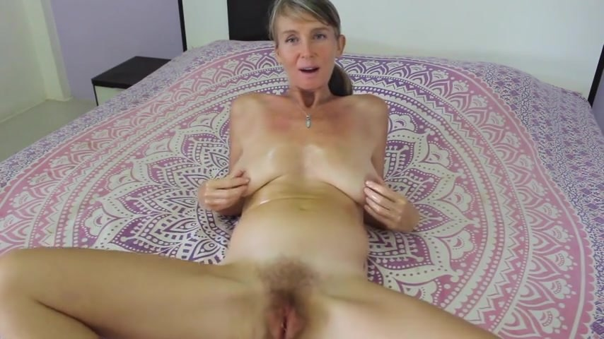 Eating anal creampie threesome