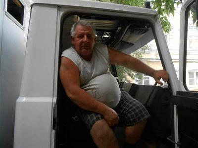 SLIDESHOW 122. (#GRANDPA #OLD MAN #MATURE)