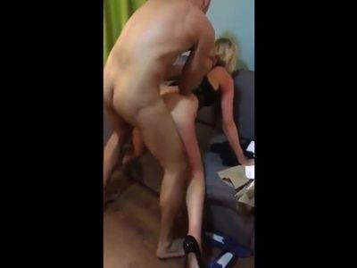 fucking mature &amp, granny horny amateur sluts mix