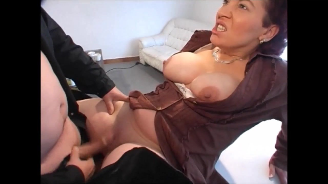 porno-s-mamochkami-nemkami