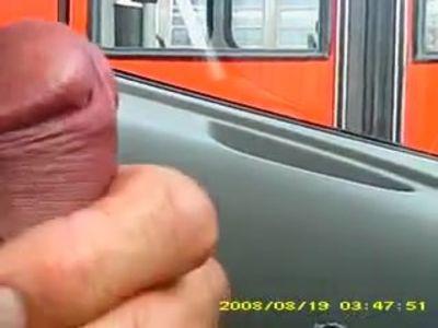 FLASHING EN EL COCHE
