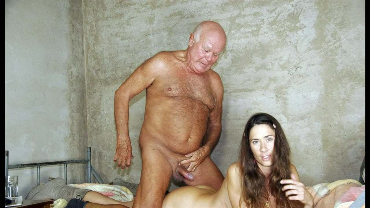 Young wifes and old men porn — 7