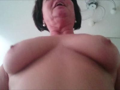 chubby mature riding me until moaning both Maggie 9