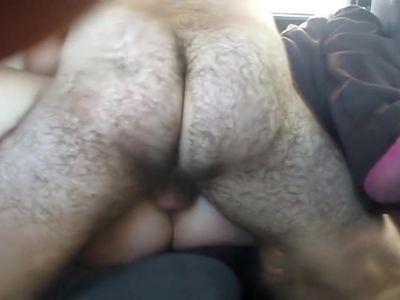 Sex in public cu maimuta