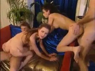 German Classic Lust Tempel.mp4