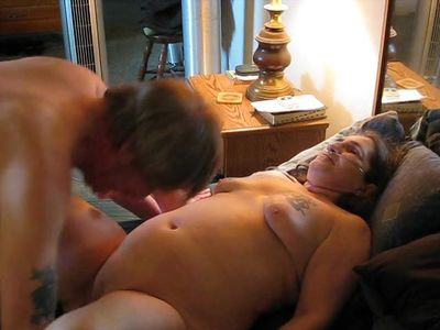 ate my cunt and he fucked me