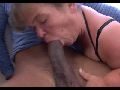extreme small mature first big black cock