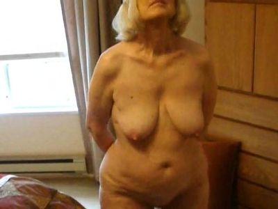 Cock Crazy Slut Sue