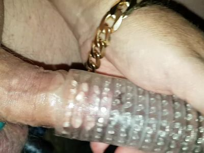 Do you like OLD COCK 02