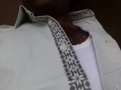 mayanmandev - desi indian male selfie video 104