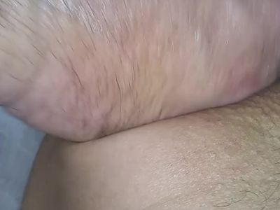 Tiny Milfs 1st fisting with huge hand