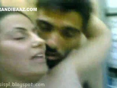 Hot desi Pharmacy Sales Girl Fucked By Her Owner