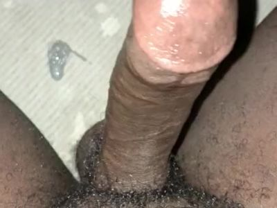 Married whore sucks young black cock