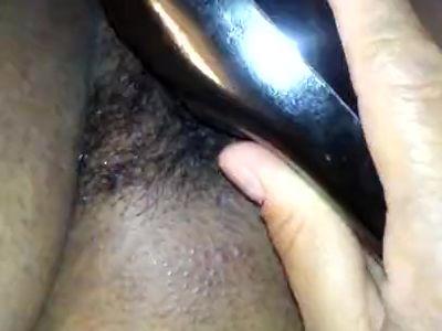 vibraking sex