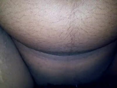 Desi Bhabhi MMS scandal Hindi audio