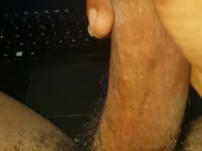My solo orgasm fort you