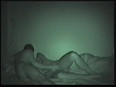 Making love by night 2