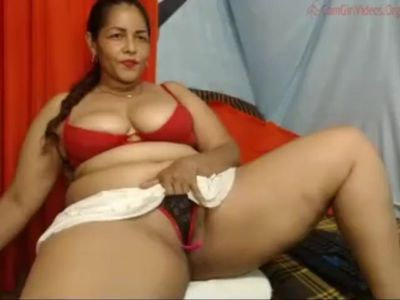 hot_horny4u ep 5 horny latina