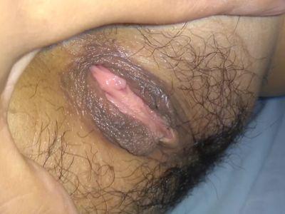 jugosa vagina