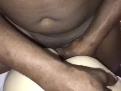 Bbc white wife