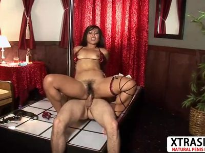 Fresh Mommy Max Mikita Gets nailed Hot Teen Son