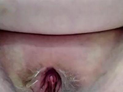 Lick it good!