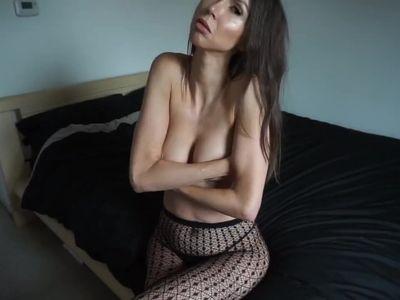 Luxufab Nip Slips - Youtuber Hot Video