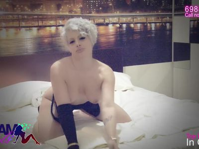 Roza Dreamgirls.gr best pornstar greek(Marilyn Monroe)