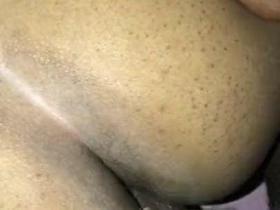 Back shotz