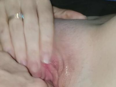 Masturbation leads to orgasm