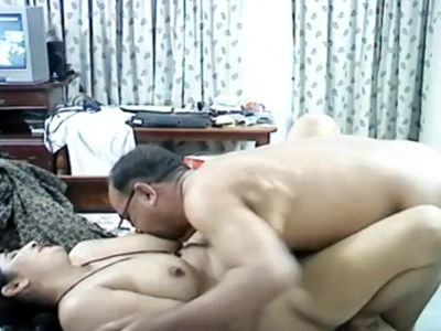 Indian Couple 16