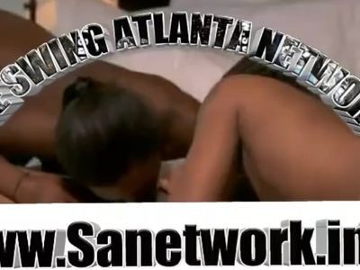 The Swing Atlanta Network