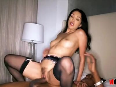 Blackedraw_latina_wife_sodimized_by_the_biggest_black_cock