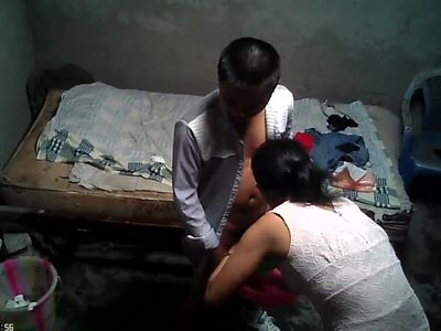 Chinese rent ladies 5