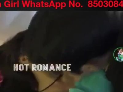 Desi indian Bhabhi Romance With Doctor At Home