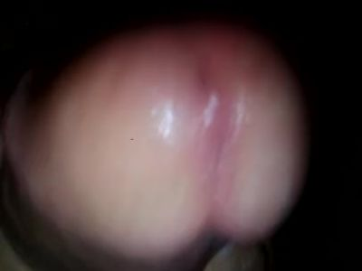 I Have The Biggest Cock In My Town