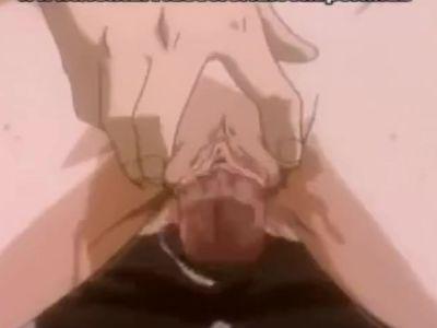 teacher fuck horny big tits teacher sex slave