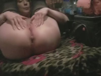 Big Tits Big Ass MILF Peep Show in North Hollywood