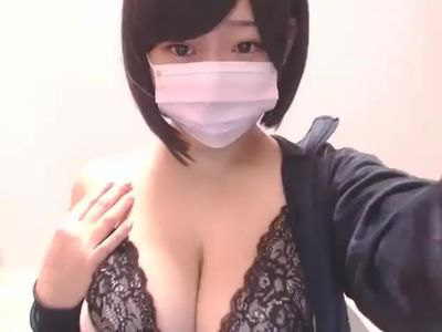 I meet a cute asian girl from Twitter, she was hot and sexy.