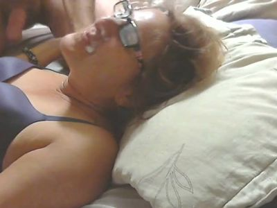 Mature Milf 56 USA