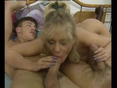 Old Porn 1-2
