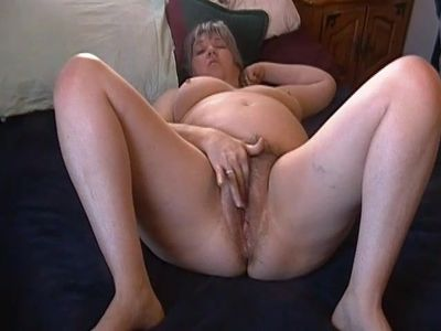 Kim Bates eats cum from wet hairy pussy. You cum next?