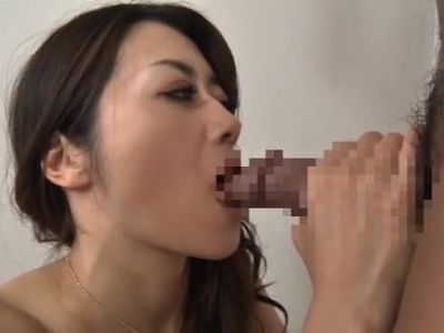 【MLW-2002】Japanese Nature Loves Big Dick Boy - Maki Hojo