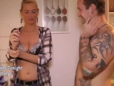 Busty_mature_milf_takes_hot_creampie_with_her_young_roommate