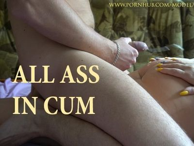 Stepmom and son decided to fuck