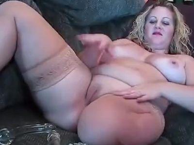 Fantasy Sex Video 2